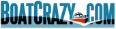 BoatCrazy Promo Codes: Up to 0% off