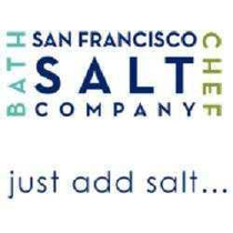 San Francisco Salt Company Promo Codes: Up to 50% off