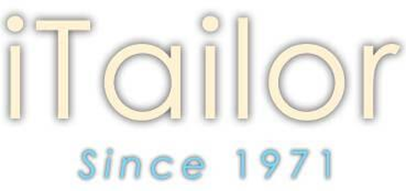 Itailor.com Promo Codes: Up to 60% off