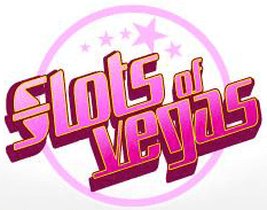 Slots Of Vegas Promo Codes: Up to 100% off