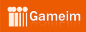 Gameim Promo Codes: Up to 0% off