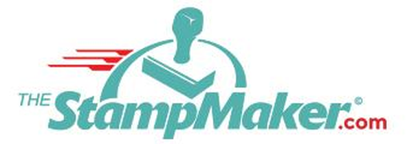 The Stamp Maker Promo Codes: Up to 40% off