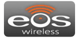 EOS Wireless Promo Codes: Up to 0% off