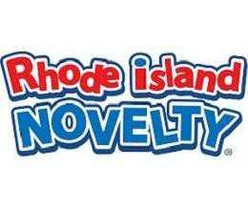 Rhode Island Novelty Promo Codes: Up to 75% off