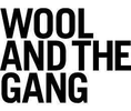 Woolandthegang.com Promo Codes: Up to 50% off