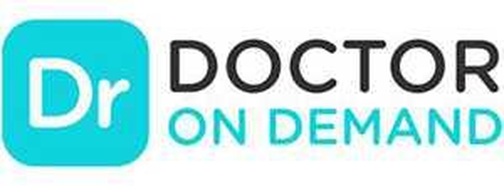 Dr On Demand Promo Codes: Up to 15% off