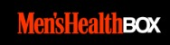 Men's Health Box Promo Codes: Up to 0% off