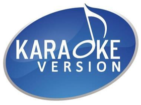 Karaoke Version Promo Codes: Up to 30% off