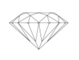 Diamond Supply Co Promo Codes: Up to 45% off