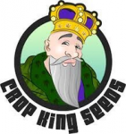 Crop King Seeds Promo Codes: Up to 20% off