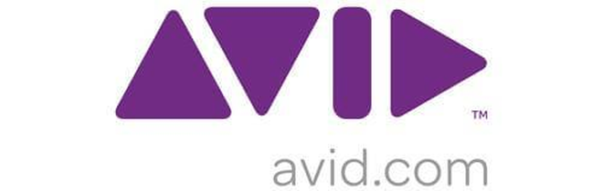 Avid.com Promo Codes: Up to 52% off
