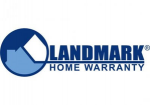 Landmark Home Warranty Promo Codes: Up to 25% off