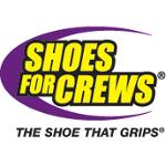 Shoes For Crews Promo Codes: Up to 48% off
