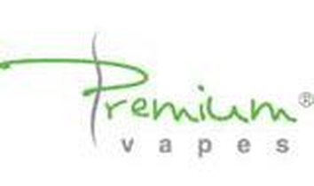 Premium Vape Supply Promo Codes: Up to 65% off