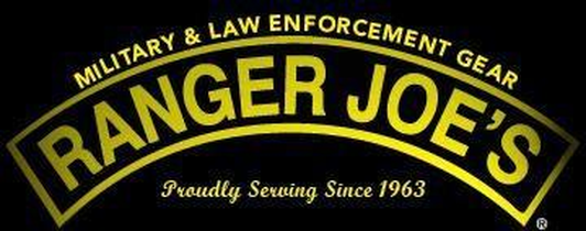 Ranger Joes Promo Codes: Up to 50% off