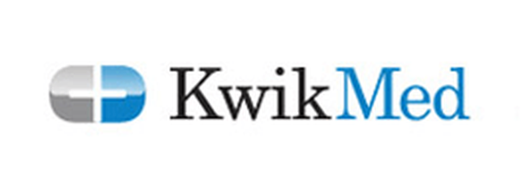 Kwikmed.com Promo Codes: Up to 15% off