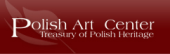 Polish Art Center Promo Codes: Up to 50% off