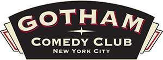Gotham Comedy Club Promo Codes: Up to 28% off