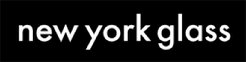 New York Glass Promo Codes: Up to 30% off