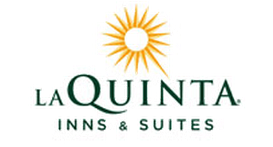 La Quinta Promo Codes: Up to 25% off