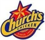 Church's Chicken Promo Codes: Up to 10% off