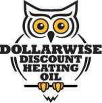 Dollarwise Oil Promo Codes: Up to 20% off