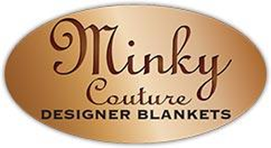 Minky Couture Promo Codes: Up to 75% off