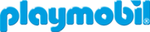PLAYMOBIL Promo Codes: Up to 25% off