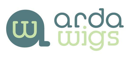 Arda Wigs Promo Codes: Up to 50% off