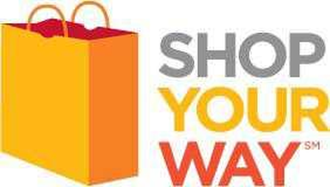 Shop Your Way Promo Codes: Up to 100% off