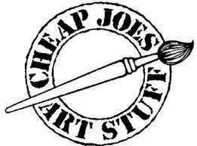 Cheap Joes Promo Codes: Up to 86% off