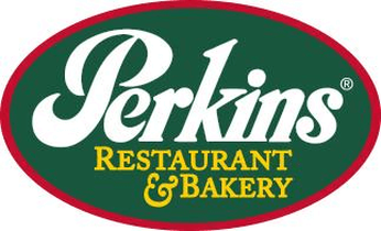 Perkins Promo Codes: Up to 50% off