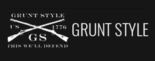 Grunt Style Promo Codes: Up to 75% off
