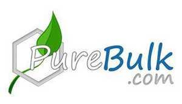 Pure Bulk Promo Codes: Up to 50% off