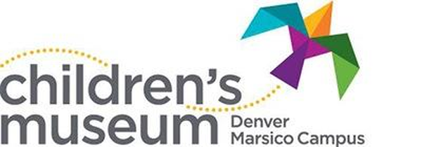 Indy Children's Museum Promo Codes: Up to 25% off