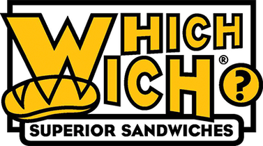Which Wich Promo Codes: Up to 15% off