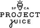 Project Juice Promo Codes: Up to 25% off