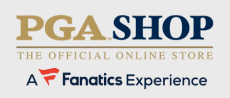 PGA Shop Promo Codes: Up to 40% off