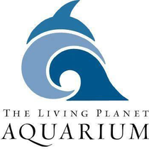Living Planet Aquarium Promo Codes: Up to 25% off
