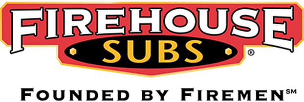 Firehouse Subs Promo Codes: Up to 0% off