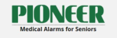 Pioneer Medical Alarms Promo Codes: Up to 0% off