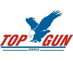Top Gun Supply Promo Codes: Up to 35% off