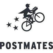 Postmates.com Promo Codes: Up to 100% off