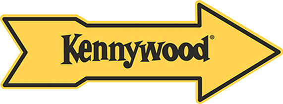 Kennywood.com Promo Codes: Up to 52% off