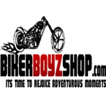 Boyzshop.com Promo Codes: Up to 30% off