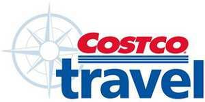 Costco Travel Promo Codes: Up to 25% off
