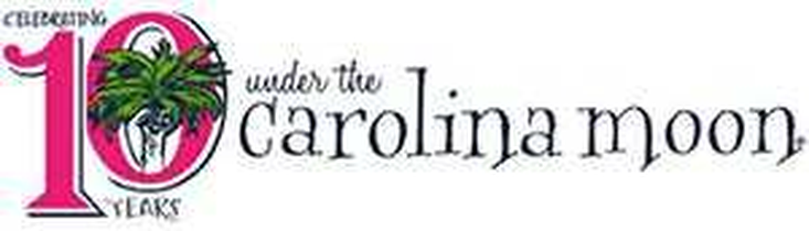 Under The Carolina Moon Promo Codes: Up to 26% off