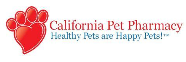 California Pet Pharmacy Promo Codes: Up to 81% off