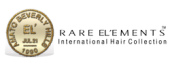 Rare Elements Promo Codes: Up to 0% off