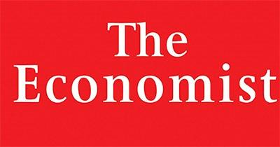 Economist.com Subscription Promo Codes: Up to 94% off